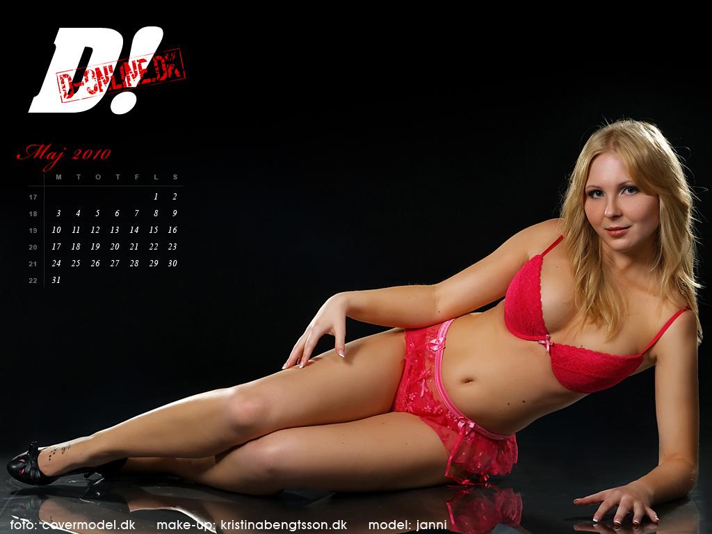 sex video Miss Janni com