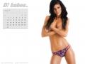 d-kalender_pernillejensen